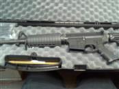 GOOD TIME OUTDOORS INC Rifle CORE 15
